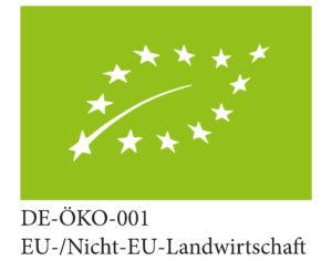 bio-logo-mit-angaben