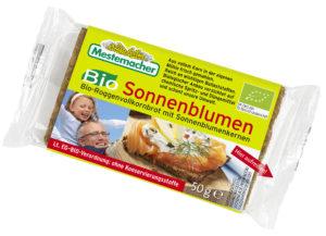 portion-bio-sonnenblumen-e-50g-rgb