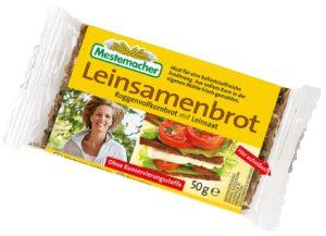 portion-leinsamenbrot-rgb