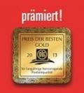 preis-der-besten2013-width-120