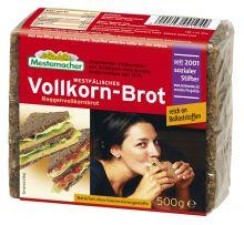 width-220-produkte-echt-westfaelisch-vollkorn-brot-neu-vollkornbrot