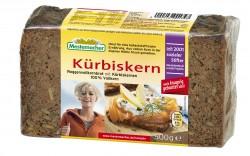 width-250-produkte-diaet-und-fitnessbrot-kuerbiskern-kuerbiskern