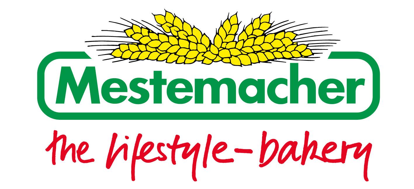 Mestemacher.de